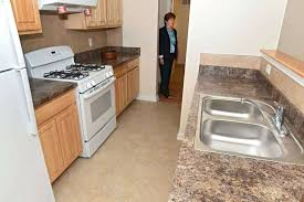 granite countertops alb granite countertops albany ny popular granite tile countertop