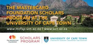 Image result for the University of Cape Town