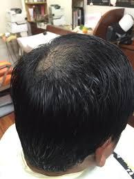 メンズ軟毛くせ毛ヘアスタイルがコレ 軟毛メンズ髪型25歳