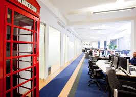 improving acoustics office open. Improving Acoustics Office Open. Delighful Open And A