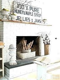 iomega co design interior website fireplace decorating ideas den with fireplace decorating ideas