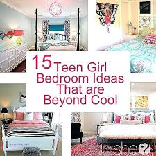 teenage wall art ideas girl decorations for bedroom decor with inspirations 9 on teenage girl room wall art with teenage wall art ideas girl decorations for bedroom decor with