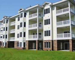 Magnolia Pointe at Myrtle Woods #R645 Details : RCI