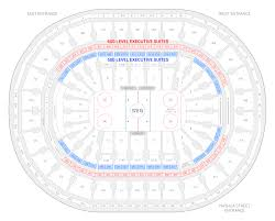 td garden boston bruins suite map and seating chart