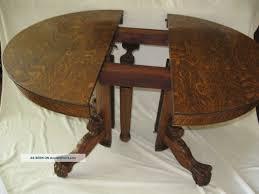 round pedestal table with leaf pedestal table leaf modern home furniture home design
