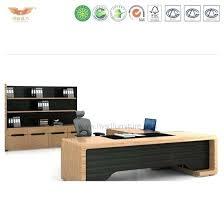 simple office table design. Simple Office Furniture Computer Table Custom Desks  Executive Desk Layouts Home . Design A