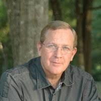 Rev Charlie Coker - Senior Pastor - Identity Church | LinkedIn