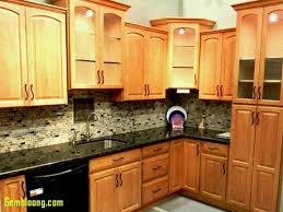 kitchen cabinets ideas beautiful wall colors light cream colored cabinet of
