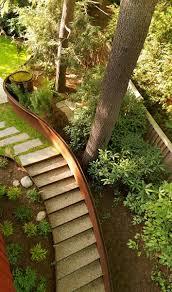 Corner Garden Design Amazing Shade Garden Pictures Gallery Garden Design