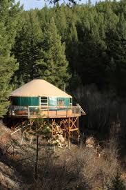 Shelter Designs Yurts Off Grid And Loving It Shelter Designs Yurts In 2019