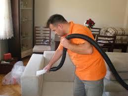 شركة تنظيف مجالس بالخفجى بالمنطقة الشرقية