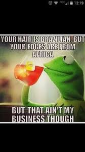 kermit meme none of my business cheating. Interesting Kermit In Kermit Meme None Of My Business Cheating S
