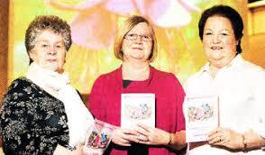 Women's world day of prayer | Lisburn.com