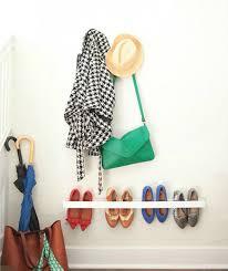 Shoe Organizer Ideas 10 Shoe Storage Ideas To Keep You Sane