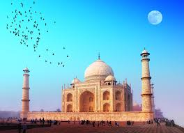 pictures india temples sky taj mahal mosque moon taj mahal agra pradesh ctle