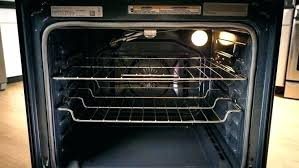 kitchen aid oven manuals double wall oven manual gas range owners manual s gas range delivers