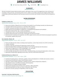 Inspiration Resume Australia Template Free In Australian Resume
