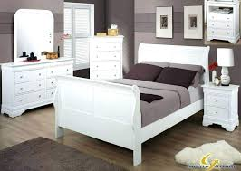 raven bedroom set – FemiCodes