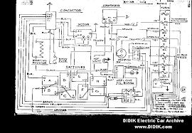 club car wiring diagram 48 volt efcaviation com club car wiring diagram 48 volt at 1987 Club Car Electric Golf Cart Wiring Diagram