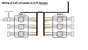 audi a4 b5 coil pack wiring harness audi image teaser 2 0t coil packs on audi a4 b5 coil pack wiring harness