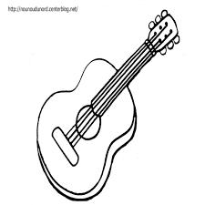 Haut Dessin De Note De Musique A Imprimer Gratuit Pour Instruments