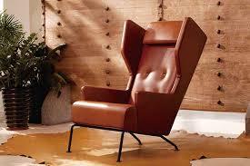 Home  Simon Li Furniture