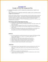 Business Plan Forles Interview Proposal How To Write Create Day