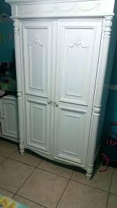 wood wardrobe armoire furniture closet young closet white furniture wardrobe closet furniture closet west elm furniture