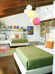 children bedroom lighting. Lighting Ideas For Your Kids\u0027 Room Children Bedroom I