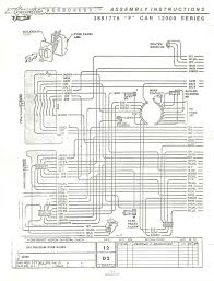 1967 camaro wiring schematic wire center \u2022 1967 camaro wiring diagram manual 1967 camaro wiring schematic images gallery