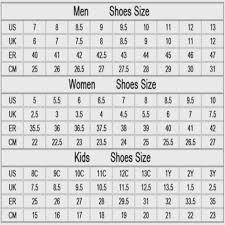 Nmd Adidas Size Chart Pretty Nice 6dfcb 76712 Adidas Nmd Size Chart
