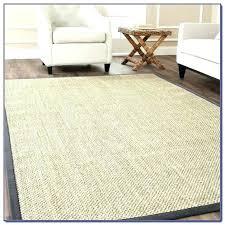 jute rug ikea fashionable jute rug wonderful orange area rug on area rugs for elegant area jute rug ikea