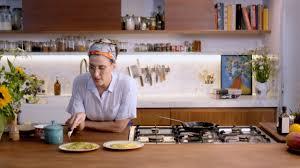 Omelete - Nossa Cozinha Ep.2 - YouTube
