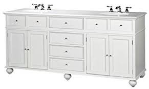 72 double sink vanity. hampton bay double sink cabinet bath vanity with granite top white 35\u0026quot;h x 72\u0026quot 72