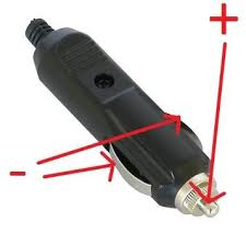 adding additional 12v cigar lighter jacks follow this guide to wire up the 12v socket properly