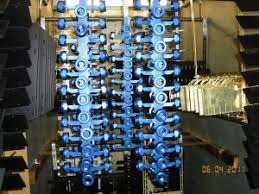 Image result for Metal Finishing Specialist