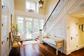 house painting colors15 Top Interior Paint Colors for Your Small House
