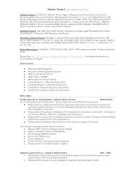 Resume Templates Macbook Resume Template For Mac Mac Resume