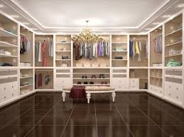 Closets By Design Orlando Design With You In Mind