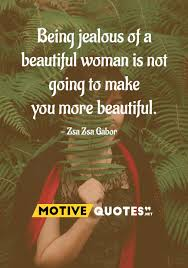 Quotes On Beautiful Woman Best Of Beautiful Woman Quotes
