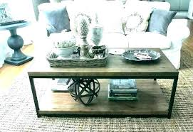 coffee tables with baskets baskets for under coffee table coffee table with baskets underneath decoration coffee