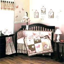 unusual nursery furniture. Unique Cribs Cool Baby Unusual Furniture Crib Bedding Sets . Nursery