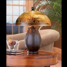 interesting quoizel glenhaven table lamp with quoizel glenhaven table lamp with bowl shade l brilliant source