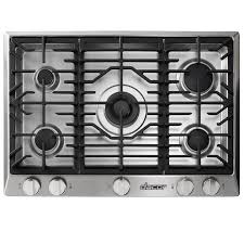 gas cooktop. Unique Cooktop Renaissance 30 For Gas Cooktop