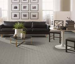 Types of Carpet Learn About Carpeting Styles & Types