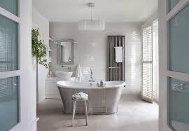 vintage style bathroom farmhouse with minimalist traditional bathroom vanities