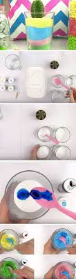 Diy Project 142 Best Diy Projects Images On Pinterest