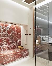 Sieger Design Com Sieger Design And Dornbracht Bring The Spa To You