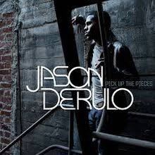 Pick Up The Pieces Chart Pick Up The Pieces Jason Derulo Song Wikipedia
