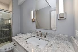 Bathroom Remodeling Naperville Fascinating 48 Best Wall Covering Ideas Images On Pinterest Bathrooms Master